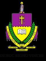 Holy Cross College – Payagala